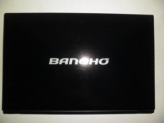0379 Notebook Banghó Futura 1521