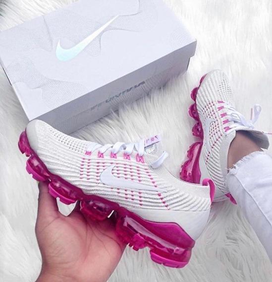 zapatillas nike mujer mercadolibre ecuador,Air Jordan Nike