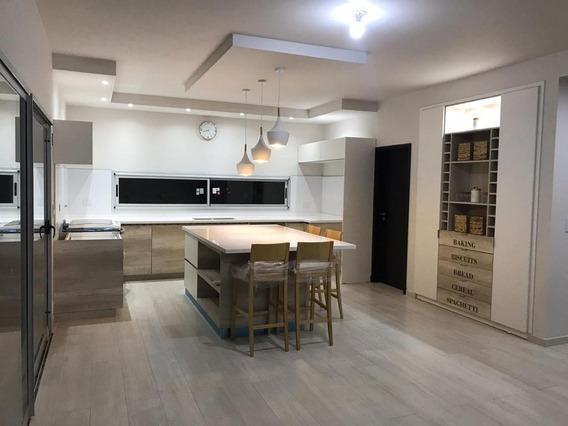 Vendo Casa 3 Dormitorios En Las Cañitas A Estrenar!