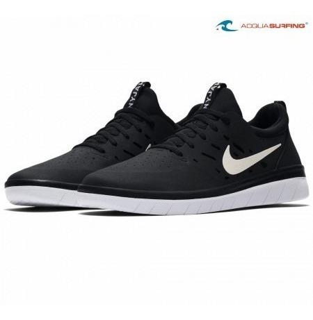 Tênis Nike Nyjah Free Aa4272-001