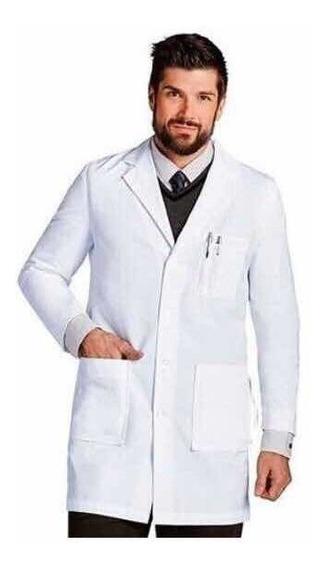 Bata Marcaclinik Doctor Originl Hombre Talla L , Enviogratis