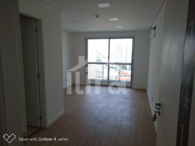 Ref.: 605 - Sala Em Osasco Para Aluguel - L605