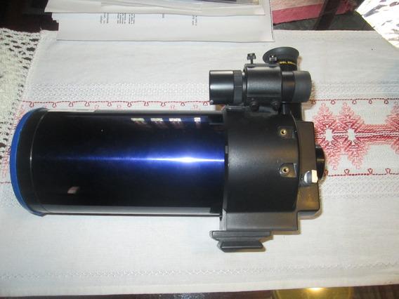 Telescópio Meade Etx 90