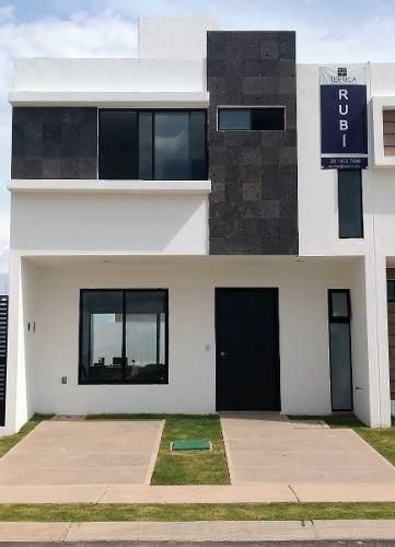 Casa En Venta Cerca De Campo Real, En Cartagena Con Alberca