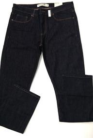 Calça Jeans Masculina Lacoste Original