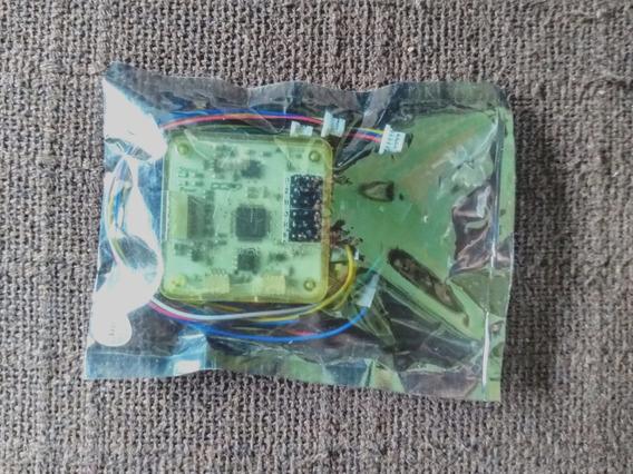 Cc3d Controladora De Voo 32 Bits Qav250 280 Rd290 Drone Race