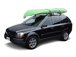 Inno Kayak Multi Cuna Portador Conjunto
