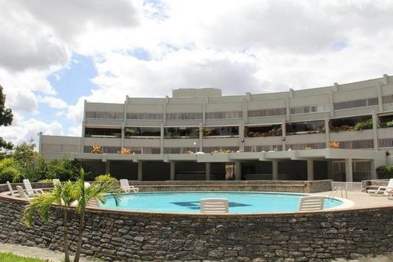 Cod. 15-9845 Odette Favrin Apartamento En Venta Charallavito