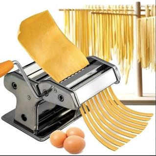45 %fabrica De Pastas Tipo Pastalinda Acero Reforzado Fideos