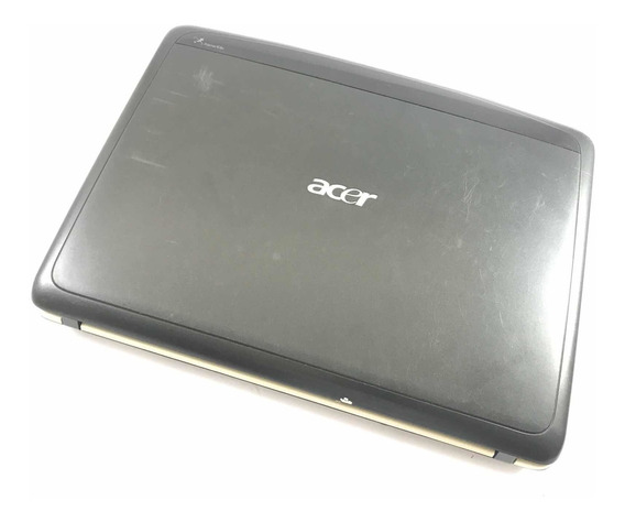 Notebook Acer Aspire 5315 - Hd 120 Gb