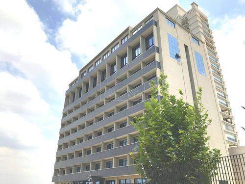 Imagem 1 de 22 de Sala Á Venda E Para Aluguel Em Jardim Chapadão - Sa007869