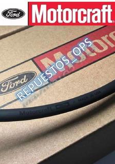 Cables De Bujias Fiesta Power Max Move Ecosport 1.6 Ford Ka