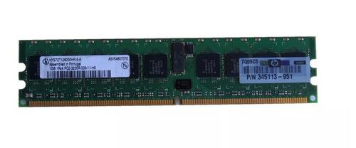 Memoria Ram Para Computadoras Ddr1 Pc-3200 1gb 400mhz