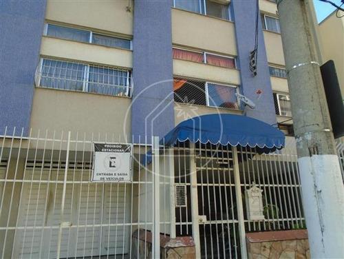 Apartamento - Ref: 875232