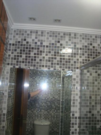 Apartamento Em Ferraz De Vasconcelos - Ap00051 - 3483763