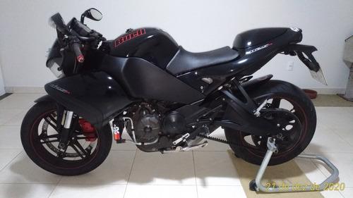 Buell 1125 Cr Motor Rotax Com 146hp