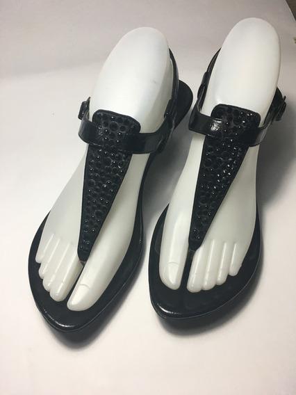 Zapato Nuevo Dama Mujer Moda Kenneth Cole Wedge Méx 4.5