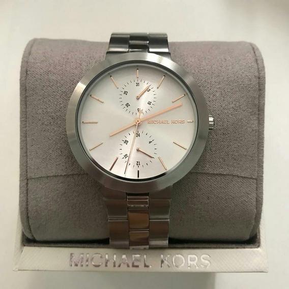 Relógio Mk Original Feminino