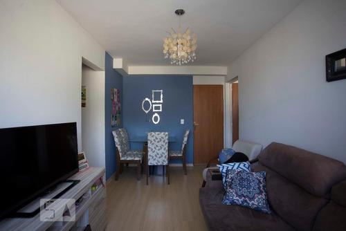 Apartamento Para Aluguel - São Lourenço, 2 Quartos,  60 - 892948697