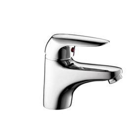 Misturador Monocomando Para Banheiro Bourbon Fit 2875e61