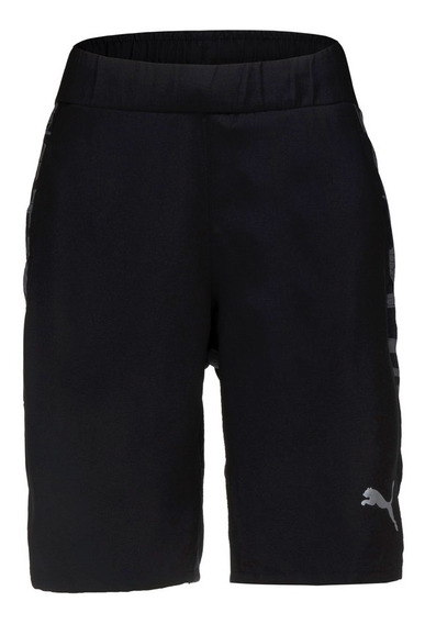 Short Puma Active Sports Joven 580317 01