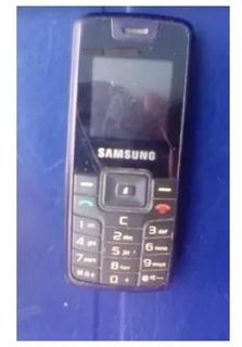 Celular Samsung Sghc165 Basico Repuesto
