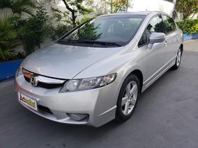 Honda Civic Lxs Top