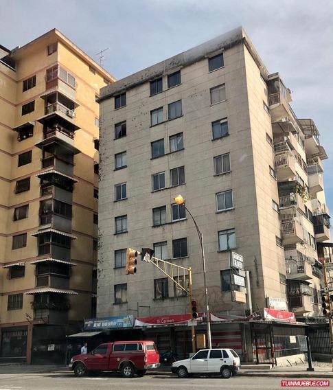 Apartamentos En Venta