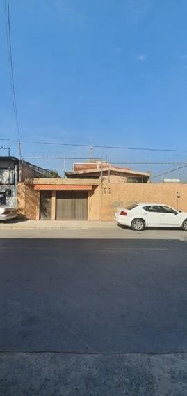 Espectacular Casa En Xalostoc