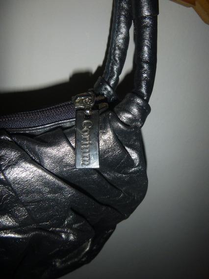 Cartera Mujer Marca Corium $150