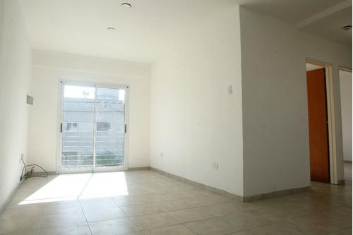 Depto En Venta 2 Dormitorios Con Balcon,la Plata