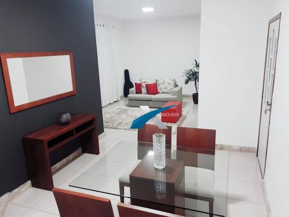 Apartamento À Venda 2 Quartos - Ana Lucia - Sabará/mg - Ap5474