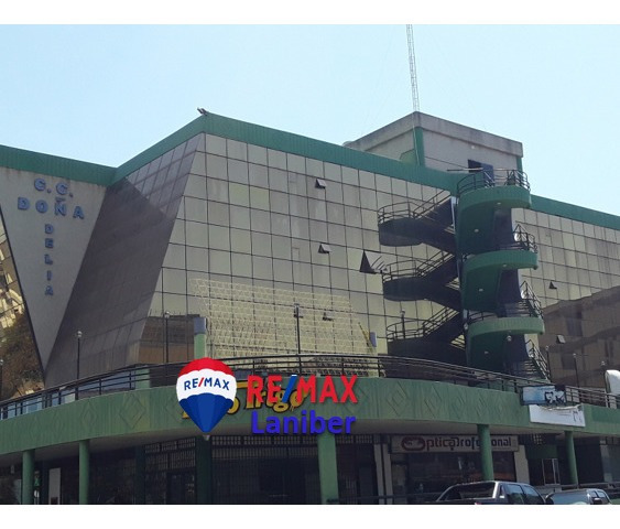 Local Comercial Sector Castillito C.c Doña Delia