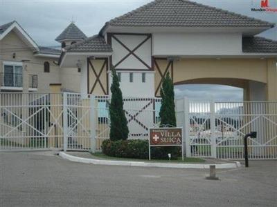 Sorocaba - Villa Suiça - 86880