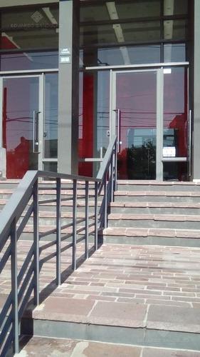 2 Ambientes Con Cochera - Venta Directa - Apto Credito