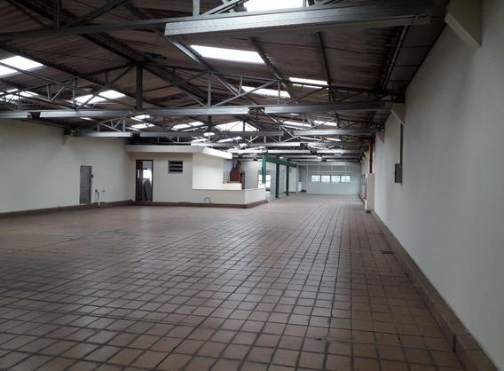 Galpão Em Paulicéia, São Bernardo Do Campo/sp De 12253m² Para Locação R$ 400.000,00/mes - Ga334072