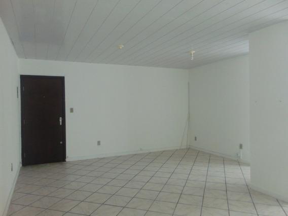 Sala Para Alugar - 03306.005