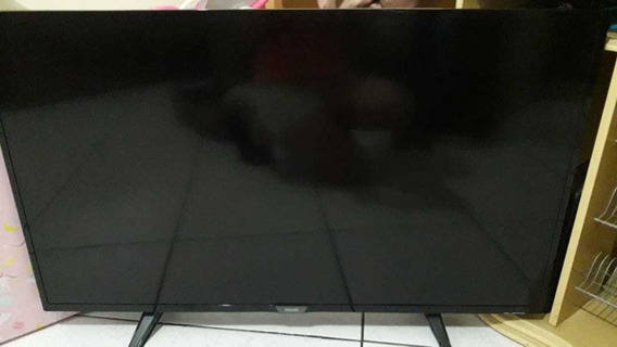 Tv Smart Philips 43 Polegadas