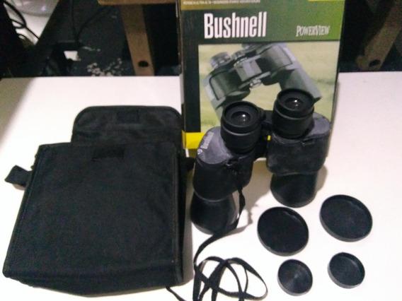 Binoculo Bushnell 20x50