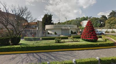 Casa En La Malinche 410 De Remate Bancario