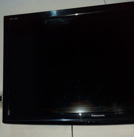 Vendo Está Tv Panasonic