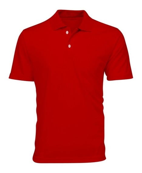 Playeras Tallas Extras 4xl Tipo Polo