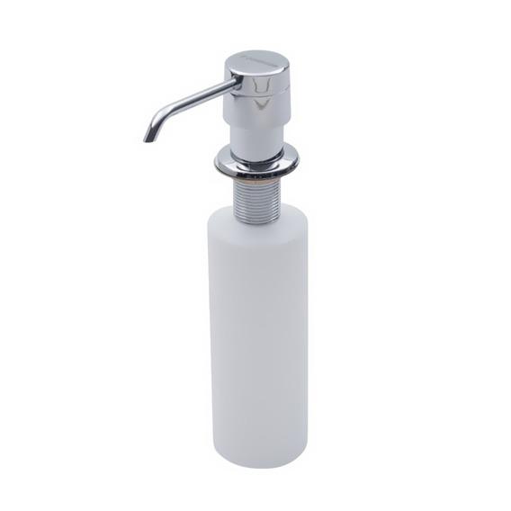 Dosificador De Detergente Bachas Cocina Johnson Modelo Apido