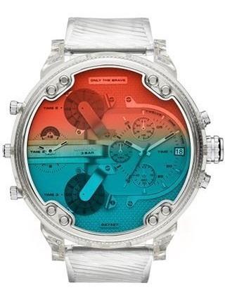 Reloj Diesel Dz-7427