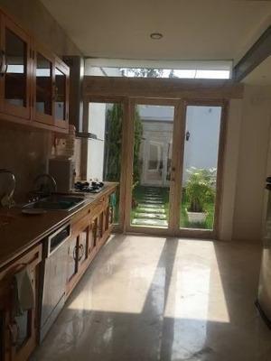 Casa/ Hotel En Coyoacan