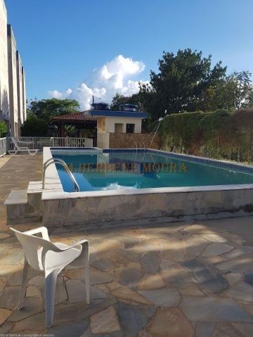 Apartamento - Ap00116 - 34841329
