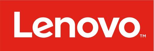 Fod Lenovo Broadcom Ethernet 5719 4 Port Upg - Para X3250m5