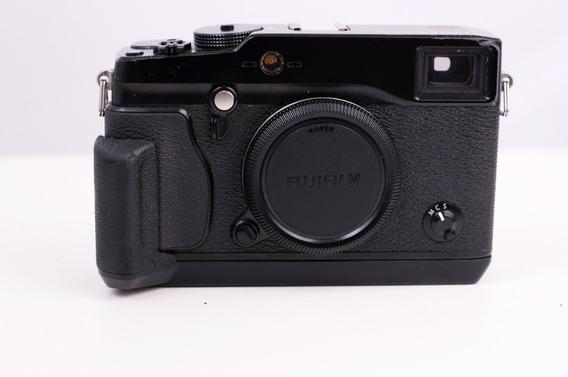 Camera Fujifilm X-pro1 Fuji Xpro 1