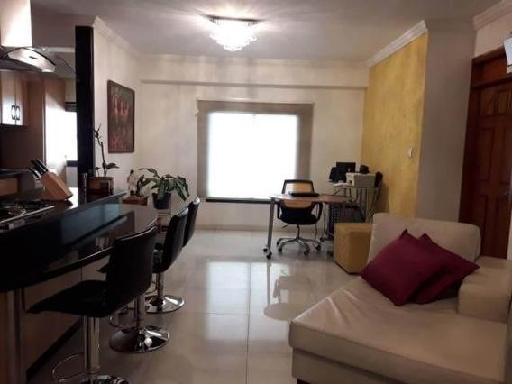 Apartamento Base Aragua Mls 19-19021 Jd