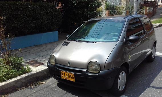 Hermoso Y Original Carro Familiar Autenthique Full Equipo